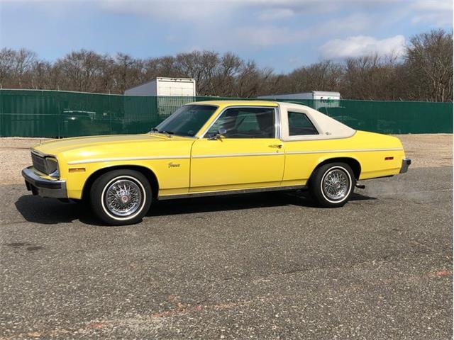 Picture of '76 Chevrolet Nova located in West Babylon New York - PK1B