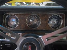 Picture of 1970 442 located in California Offered by Corvette Mike - PK2L