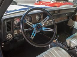 Picture of Classic 1970 442 located in Anaheim California Offered by Corvette Mike - PK2L