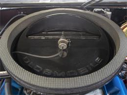 Picture of Classic '70 442 located in California Offered by Corvette Mike - PK2L