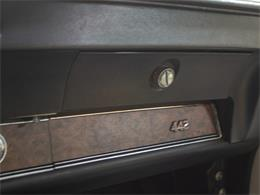 Picture of 1970 Oldsmobile 442 located in California Offered by Corvette Mike - PK2L