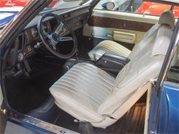 Picture of Classic '70 442 - $149,900.00 Offered by Corvette Mike - PK2L