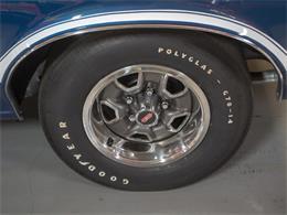 Picture of Classic '70 442 located in California - $149,900.00 - PK2L