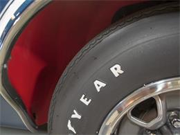 Picture of Classic '70 Oldsmobile 442 located in California - $149,900.00 Offered by Corvette Mike - PK2L