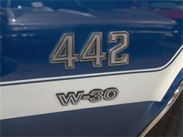 Picture of Classic '70 442 located in Anaheim California - $149,900.00 - PK2L