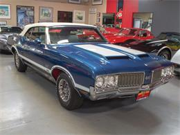Picture of Classic '70 442 located in Anaheim California - $149,900.00 Offered by Corvette Mike - PK2L