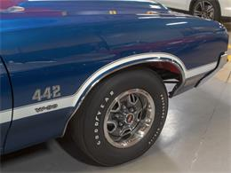 Picture of '70 442 located in Anaheim California Offered by Corvette Mike - PK2L