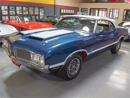 Picture of Classic 1970 442 Offered by Corvette Mike - PK2L