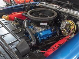 Picture of 1970 Oldsmobile 442 - PK2L