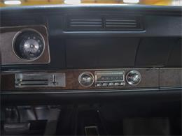 Picture of 1970 Oldsmobile 442 located in Anaheim California Offered by Corvette Mike - PK2L