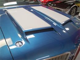Picture of Classic 1970 Oldsmobile 442 Offered by Corvette Mike - PK2L