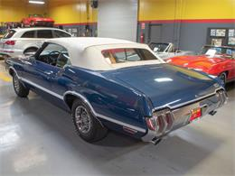 Picture of 1970 442 - $149,900.00 Offered by Corvette Mike - PK2L