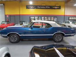 Picture of Classic '70 Oldsmobile 442 - $149,900.00 - PK2L