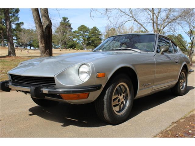 Picture of '74 260Z located in Georgia - $26,950.00 Offered by  - PK3I
