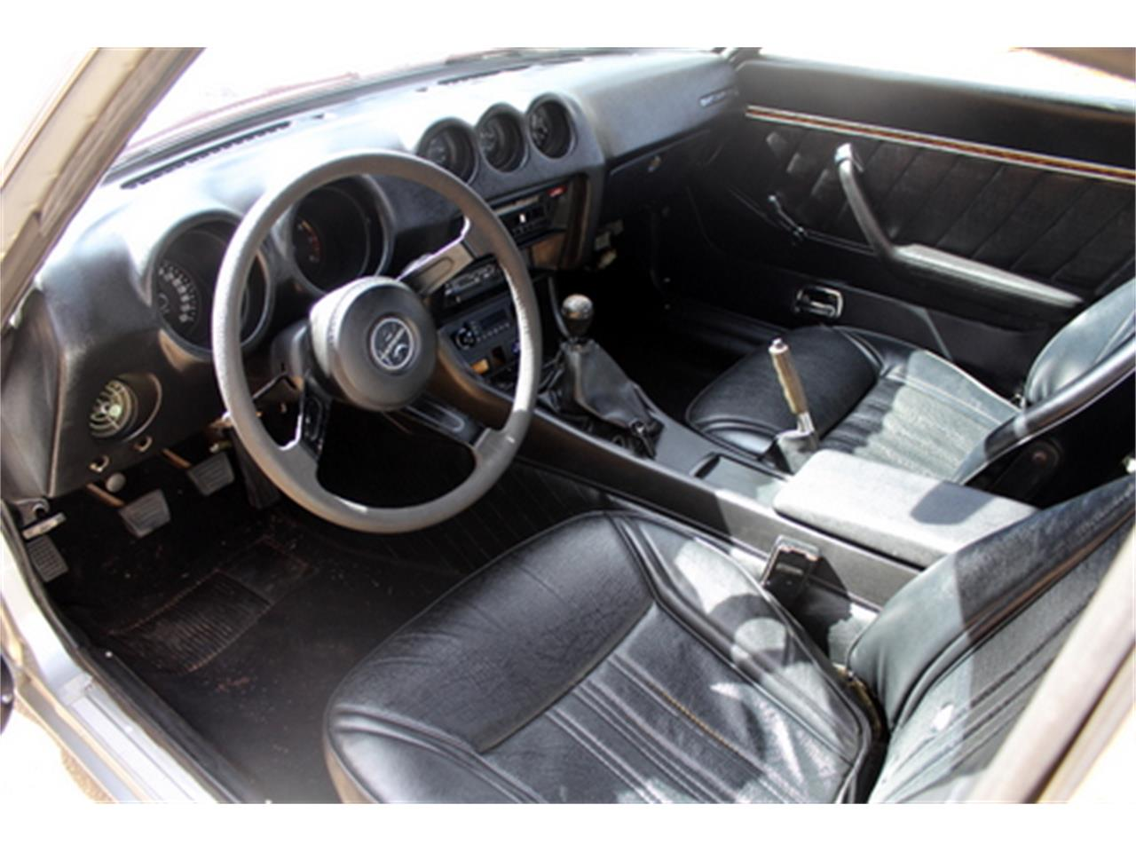 Large Picture of '74 260Z - PK3I