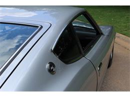 Picture of '74 260Z - PK3I