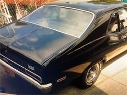Picture of '70 Nova SS - PK3W