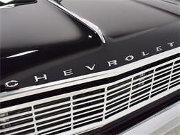 Picture of Classic '64 Malibu located in Macedonia Ohio - $54,900.00 Offered by Harwood Motors, LTD. - PK4B