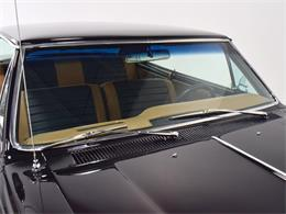 Picture of 1964 Chevrolet Malibu - $54,900.00 Offered by Harwood Motors, LTD. - PK4B