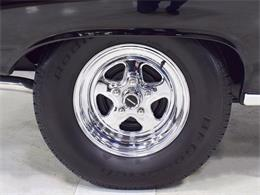 Picture of '64 Chevrolet Malibu - $54,900.00 Offered by Harwood Motors, LTD. - PK4B