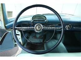 Picture of '55 Fairlane - PK4E