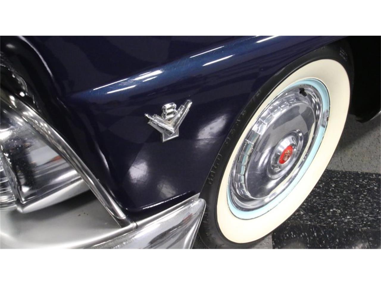 Large Picture of '55 Fairlane - PK4E