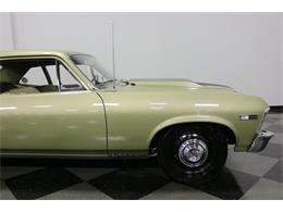 Picture of '68 Nova - PK4H