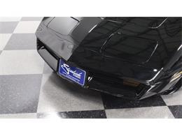 Picture of '80 Corvette - PK4P