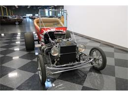Picture of '23 T Bucket - PK53