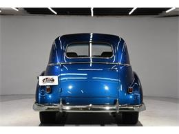 Picture of '50 Sedan - PK58