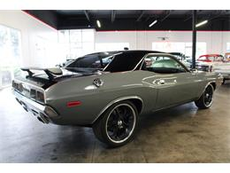 Picture of '73 Challenger - PK5I