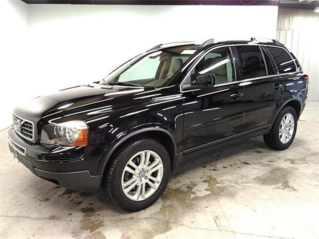 Picture of '11 XC90 - PK7C