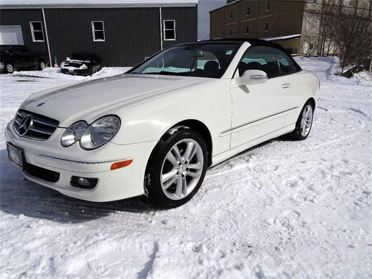 Large Picture Of 07 Clk Pk7f