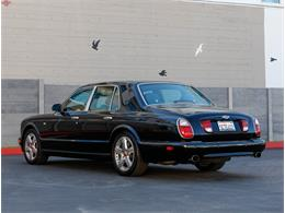 Picture of '00 Arnage - PK7G