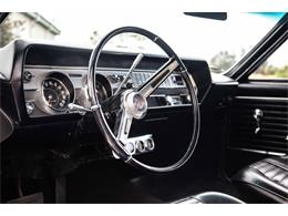 Picture of Classic 1966 Oldsmobile 442 - $59,900.00 Offered by Exquisite Auto - PIES