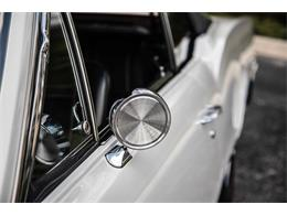 Picture of 1966 Oldsmobile 442 located in Florida - $59,900.00 - PIES