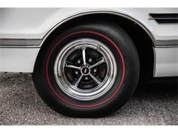 Picture of '66 Oldsmobile 442 located in Sarasota Florida Offered by Exquisite Auto - PIES