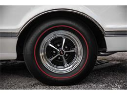 Picture of '66 Oldsmobile 442 - PIES