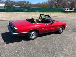 Picture of '87 Spider - PK87