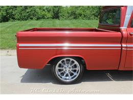 Picture of '64 C/K 10 - PK8T