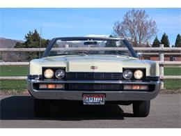 Picture of '70 Marquis - PKA4