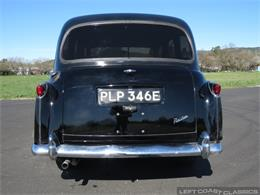 Picture of Classic 1967 FX4 Taxi Cab - $12,500.00 - PKBX