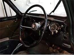 Picture of '67 Austin FX4 Taxi Cab located in SONOMA California Offered by Left Coast Classics - PKBX