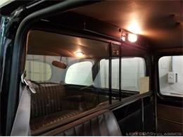 Picture of 1967 FX4 Taxi Cab located in SONOMA California Offered by Left Coast Classics - PKBX