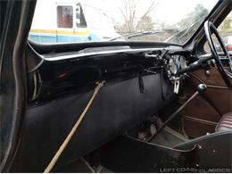 Picture of '67 Austin FX4 Taxi Cab Offered by Left Coast Classics - PKBX