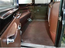 Picture of Classic 1967 Austin FX4 Taxi Cab - $12,500.00 - PKBX