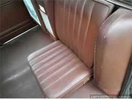 Picture of 1967 Austin FX4 Taxi Cab - $12,500.00 Offered by Left Coast Classics - PKBX