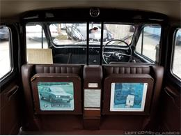 Picture of Classic 1967 FX4 Taxi Cab located in California - $12,500.00 Offered by Left Coast Classics - PKBX