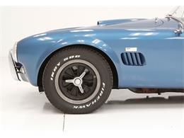 Picture of '64 Cobra - PKC2