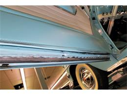 Picture of '54 Bel Air - PIF9